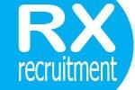 RX-Recruitment-Pte-Ltd