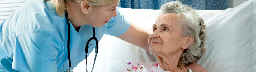 Jobs for Care Workers in the United Kingdom - UK