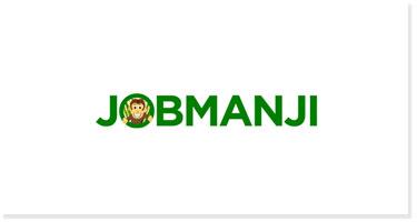 JobMangi