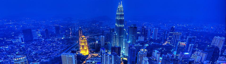Doctor Jobs Malaysia