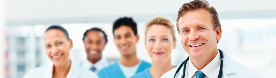 Obstetric and Gynaecology Jobs and Careers for Doctors