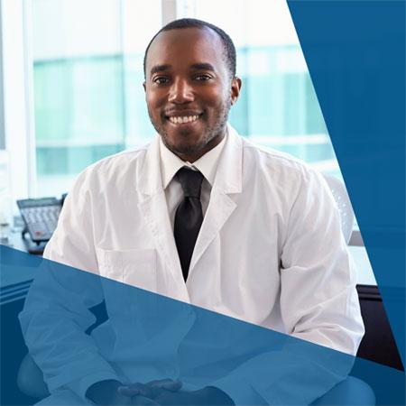 medicalrecruiting.com