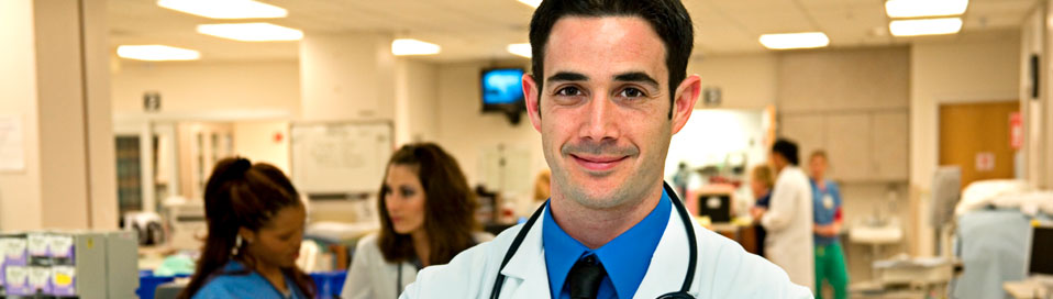 General Medicine - General Physician Jobs for Doctors