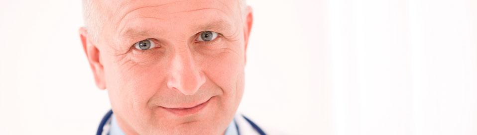 Psychiatry Jobs for Doctors
