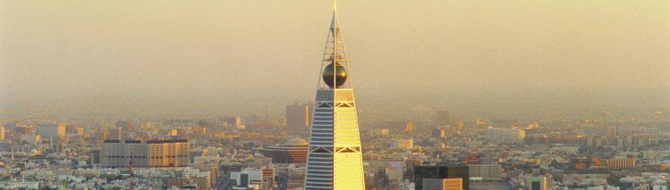 Jobs for doctors in Saudi Arabia