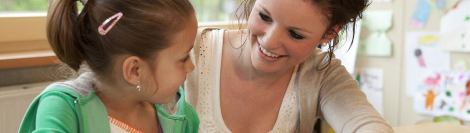 Jobs and Careers in Speech Therapy - Speech Pathology